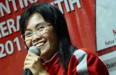 Peringati Hari Kartini, Restu Hapsari Soroti KDRT dan Stunting - JPNN.com