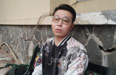 Richard Lee dan Kartika Putri Gagal Dimediasi, Ternyata Ini Alasannya... - JPNN.com
