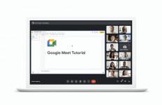 Google Perbarui Tampilan Fitur Hand Raise di Meet - JPNN.com