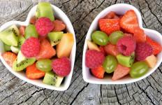 5 Diet Terbaik untuk Penderita Asam Urat - JPNN.com