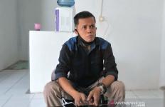 Guru Honorer Ditipu Pasutri, Dijanjikan Diangkat jadi PNS, Ratusan Juta Melayang - JPNN.com