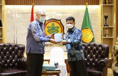 FAO: Pertanian Indonesia Luar Biasa - JPNN.com