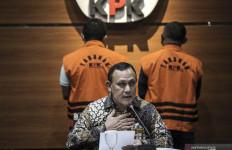 Penyidik KPK Tampung Uang Suap di Rekening Teman Wanitanya, Bukan Hanya dari Wali Kota, Sontoloyo! - JPNN.com