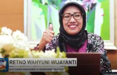 Sederet Program Srikandi BRI untuk Perempuan Indonesia - JPNN.com