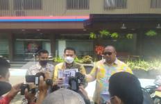 Kakek 82 Tahun Dijemput Reserse Polres Tanjungpinang, Pengacaranya Lapor ke Propam Mabes Polri - JPNN.com
