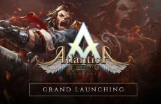 Lyto Meluncurkan Gim PC Atlantica Rebirth di Indonesia - JPNN.com