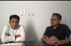 Rekrutmen 1 Juta PPPK Hanya Meredam Isu Politik, Pengamat Dorong Terapkan Transmigrasi Guru ASN - JPNN.com