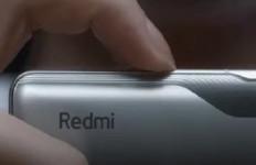 Redmi Mulai Ungkap Spesifikasi Ponsel Gaming Barunya - JPNN.com