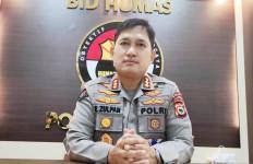 4 Pejabat Pemkot Makassar Diamankan Polisi, Diduga Terkait Narkoba - JPNN.com
