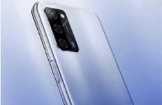 Oppo A53 5G Dirilis Akhir Bulan Ini, Intip Spesifikasinya - JPNN.com