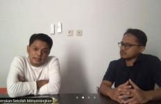 Gaji dan Tunjangan Guru di Indonesia Lampaui Finlandia, Kualitas Siswa? - JPNN.com