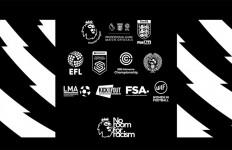 Klub-Klub Premier League Boikot Media Sosial - JPNN.com