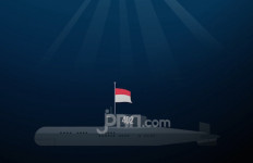 Musibah KRI Nanggala 402, Ashanty Merasa Kehilangan - JPNN.com
