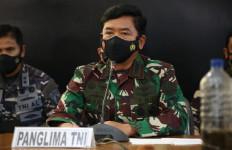 Status Terbaru KRI Nanggala-402 dan 53 Awak Kapal, Panglima TNI: Kami Berduka - JPNN.com