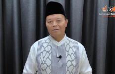 HNW Selenggarakan Lomba Hadrah dan Qasidah se-Jaksel - JPNN.com