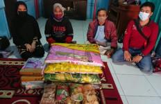 Sembilan Tahun KUBE Rahayu 1: Dari Sapi, Camilan, Hingga Simpan-Pinjam - JPNN.com