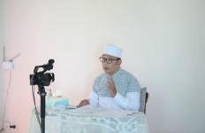 Pernyataan Kang Emil untuk Oknum Bobotoh, Tajam Banget! - JPNN.com