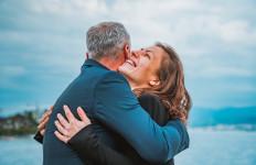 Jatuh Cinta Membuat Anda Bodoh, Bisa Jadi - JPNN.com