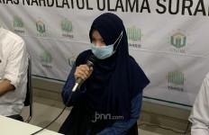 Berda Asmara Berharap KRI Nanggala 402 Terangkat dan Serda Guntur Selamat - JPNN.com