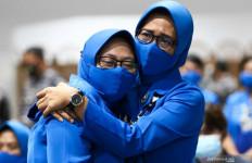 53 Prajurit Hiu Kencana yang Gugur dalam Tragedi KRI Nanggala 402 - JPNN.com