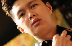 Pedjoeang Batik Sematkan Emas 24 Karat pada Produknya - JPNN.com
