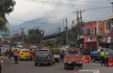 Permintaan Travel Gelap Meningkat, 6 Mobil Sudah Kena Tindak - JPNN.com