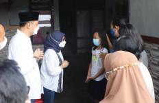 Pemkot Surabaya Menyiapkan Beasiswa Hingga Kuliah untuk Anak Awak KRI Nanggala 402 - JPNN.com