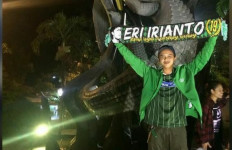 Nasib Tragis Dialami Fattah, Warga Pabean Cantian Surabaya Itu Tewas - JPNN.com