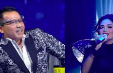 Bertemu Krisdayanti di Indonesian Idol, Anang Hermansyah Sampaikan Hal ini - JPNN.com