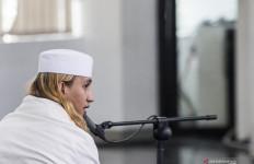 Bahar Smith: Saya Berterima Kasih kepada Jaksa - JPNN.com