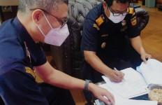 Bea Cukai Entikong Siap Layani Kawasan Berikat di Sanggau - JPNN.com