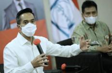 Munas Kadin Diharapkan Tetap Digelar di Bali - JPNN.com