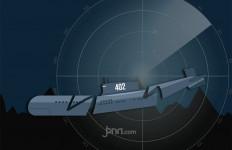 TNI AL Libatkan SKK Migas untuk Mengangkat KRI Nanggala-402 - JPNN.com