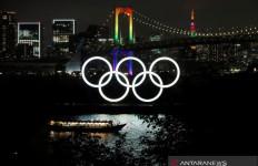 Konon Kaisar Naruhito Pun Khawatir Olimpiade Tokyo Bisa Memicu Covid Makin Tinggi - JPNN.com