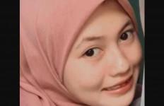 Innalillahi, Gadis Cantik Keponakan Anggota DPRD Ini Tewas Mengenaskan - JPNN.com