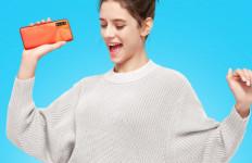 Redmi 9T Hadir dengan Pilihan Warna Baru, Sebegini Harganya - JPNN.com