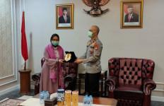 5 PTS yang Memalsukan SK Mendikbud, Siap-Siap Saja ya - JPNN.com
