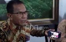 Hotma Sitompoel Bantah Tak Pernah Beri Hadiah Istri, Nih Buktinya - JPNN.com