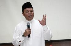 HNW: Ramadan Bulan Ibadah Sosial, Kukuhkan Budaya Ngaji, Salat, dan Silat - JPNN.com