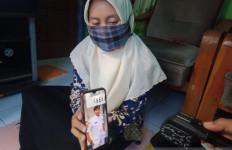 Sebelum Menyelam Bersama KRI Nanggala, Serda Diyut Menyampaikan Firasat Tak Enak - JPNN.com