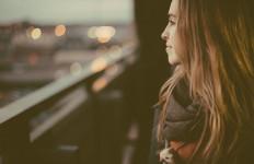 4 Alasan Wanita Lebih Memilih Menjadi Seorang Janda - JPNN.com