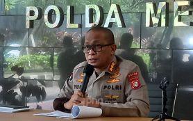 Ada Perintah Langsung dari Kapolda Metro Jaya Soal Arus Balik - JPNN.com
