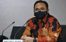 Gus Yaqut Tegaskan tidak Ada Dispensasi Mudik untuk Santri - JPNN.com