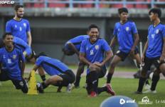 Borneo Siap Hadapi Liga 1 dengan Dominasi Pemain Muda - JPNN.com