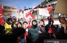 Arsenal Dikabarkan Mau Dijual, Pemilik Sebut Belum Menerima Tawaran - JPNN.com