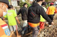 Innalillahi, Sanita Ditemukan Tewas - JPNN.com