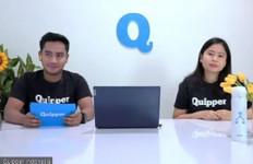 Quipper Bagikan Beasiswa Senilai Rp 40 Miliar - JPNN.com