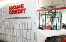 Strategi Home Credit Indonesia Melewati Krisis Pandemi - JPNN.com