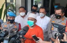 4 Fakta Kehebohan Babi Ngepet di Depok, Nomor 3 Keterlaluan - JPNN.com