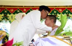 Anak Nurdin Abdullah Dicecar Penyidik KPK soal Aset-aset Ayahnya - JPNN.com